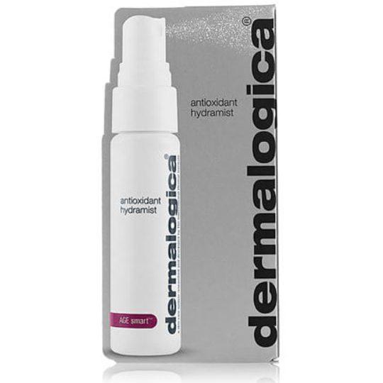 Antioxidant-HydraMist