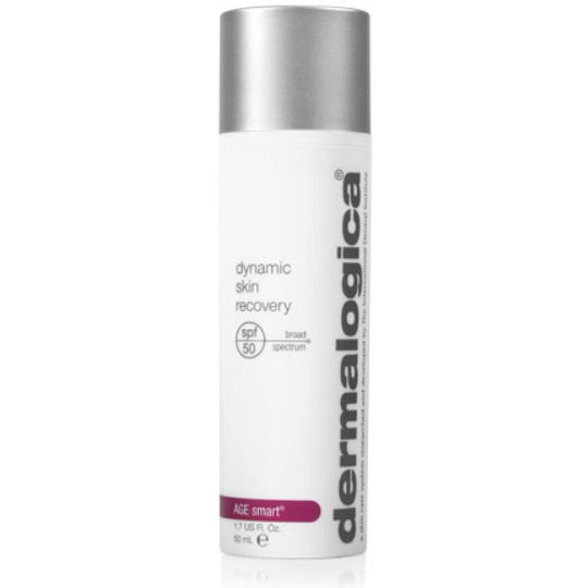 Dynamic-Skin-Recovery-SPF50h